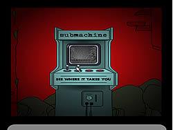 無料ゲームのSubmachine 2: The Lighthouseをプレイ