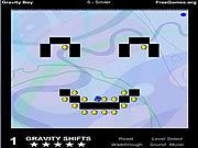 Play Gravity boy Game