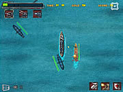 Play Navy glory Game