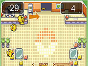 Play Pokemon go home Game