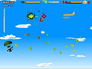 Play Sky commando Game