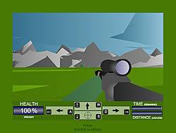 無料ゲームのAmmo Ambush 2をプレイ