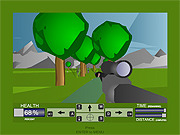 Ammo Ambush 2 لعبة