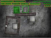Play Assembler 4 Game