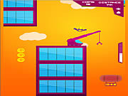 Play Drop Game