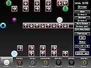 Play Telegrav 2 Game