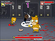 Play Portal defender Game