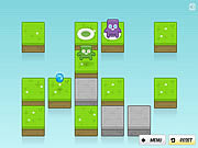 Play Mir and ror Game