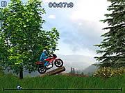 Moto Drive game