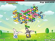 Play Hop and pop Game