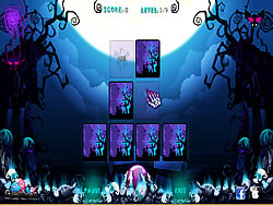 Tomb Of Undead game