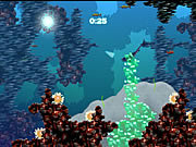 Play Azurefish Game