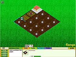 Juega al juego gratis Best Farm
