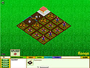 Play Best farm Game