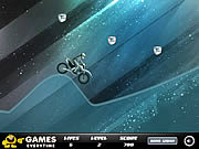 Play Xtreme ride Game