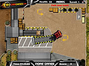 Play free game CSCS Parking