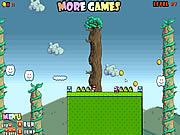 Play Baby mario Game