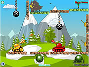 Play War on paper 2 Game