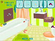Play School day Game