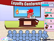 Play Thrash your boss Game