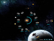 Play Star forge Game