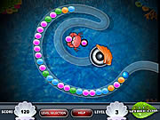 Play Crabs hunt Game