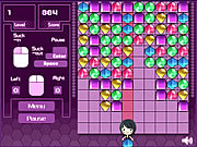 Play Mad diamond 2 Game