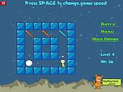 Play Elastic ball adventure Game