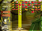 Play All i need is fruit Game