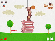 Play Dogs  Game