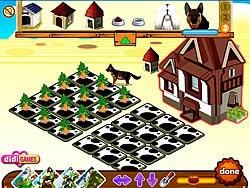 Farm Away 2 game