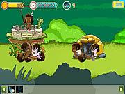 Jogar jogo grátis DaDa War