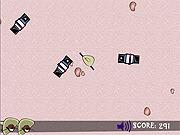 Jogar jogo grátis El Emigrante