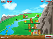 Play Joe grenadier Game