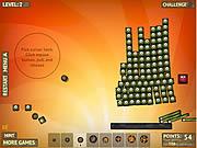 Cubium Level Pack game