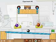 Juega al juego gratis The Successful Experiment