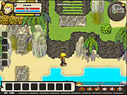 Play Castaway 2 Game