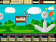 Play Pleiades 2 Game