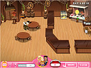Play Jennifer rose texas saloon Game