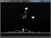 Pixel Ranger game