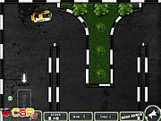Play Reverse parking Game