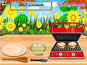 Play Panini Game