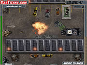 Play S o s - save all soldiers Game