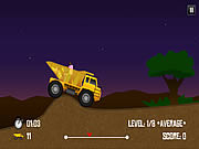 Play Body dumper Game