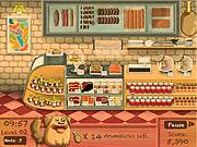 Play Monyo s adventure Game