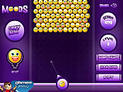 Play Moods Game