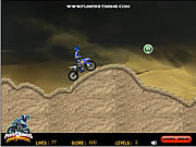 Play Power rangers death race game Game