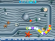 Play Hasty turtle Game