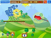 Play Big block s battle Game