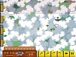 Battle of Britain game
